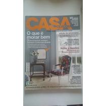 Revista Casa Claudia Maio 2010