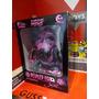 Art Toys Toy2r - Devil Egg Pink Version 20 Cm Jim Koch V2