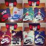 Camisetas Nike Sb Just Do It Nuevas Y Originales!!