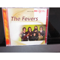 The Fevers, Cd Duplo Série Bis - 28 Sucessos, 2000
