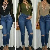 Bragas Jeans Pantalones Short Vestidos
