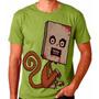 Camisetas Estampadas, Camisetas Personalizada