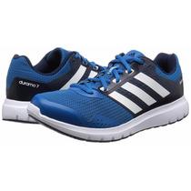 Zapatillas Adidas Modelo Running Duramo 7 - Equipment Store