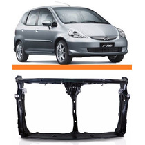 Painel Frontal Honda Fit 2004 2005 2006 2007 2008