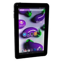 Tablet 10 Pulgadas Allwinner A20 Dualcore Bluetooth 3g Wifi