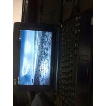 Mini Laptop Acer Aspire One Zg5