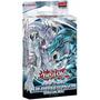 Yugioh Mazo Saga Of Blue Eyes White Dragon - Gamestcg