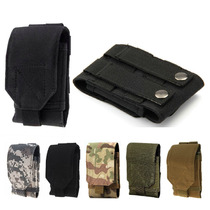 Funda Army Cinturon Clip Premium Para Apple Ipod Touch 4 5 6