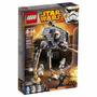 Lego Star Wars 75083 At-dp - Mundo Manias