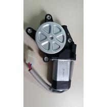 Motor Mabuchi P/ Vidro Eletrico 12 Dentes 12v - Lado Direito