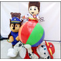 Shows Infantiles Paw Patrol,gallinita Pintadita,mickey Mouse