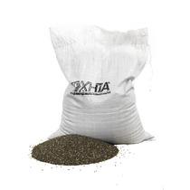 Semillas De Chia Sanitizada - $54 Kilo - Saco De 25 Kilos