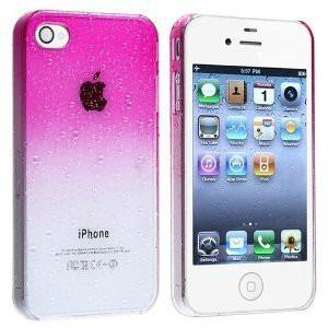 carcasas iphone 4s
