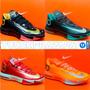 Zapatos Nike Kevin Durant Caballero