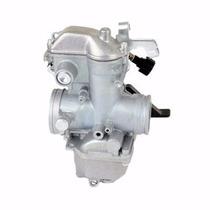 Carburador Honda Crf 230 2008 / 2010 (completo)