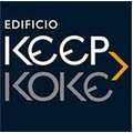 Proyecto Edificio Keep Koke
