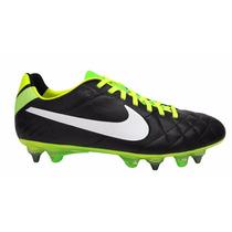 Nike Tiempo Legend 4 Sg Acc Pro Frete Grátis Master5001