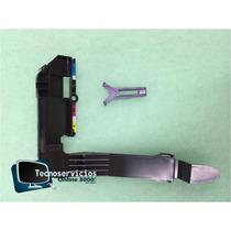 Cubierta Plotter Hp Designjet 500 510 C7769-40041