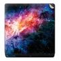 Nebulosa Orion