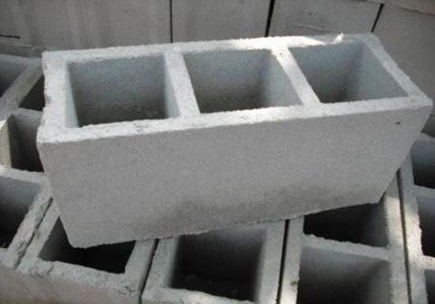 Kit proyecto molde formaleta para bloques de cemento 15 cm for Molde para cemento
