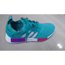 e31effd205 Zapatillas Adidas Para Mujer Ultima Coleccion 2015 pisocompartido ...