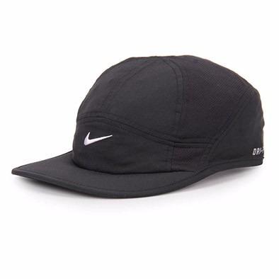 Boné Nike Feather Light Cap 2.0 Oficial Feminino Original - R  48 8ff4209d513