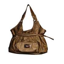 Bolso Nine West Holiday Shopper Ifs Femenino