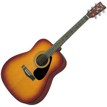 Guitarra Acustica Yamaha F310 / En Belgrano!