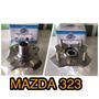 Bocin O Mozo Delantero Mazda 323