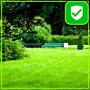 Mantenimiento De Parques Jardineria Limpieza De Terrenos