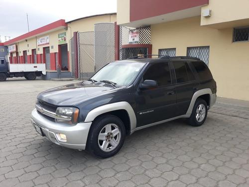 Chevrolet Blazer Venta Negociable Us 11000 En Mercado Libre