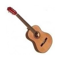 Guitarra Criolla Gracia Mod. M2 Estudio Quilmes Caba Envios