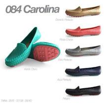 Zapatillas Xirellas Silicon Tipo Furlas