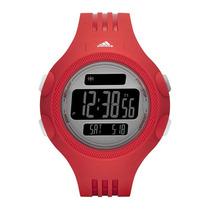 Relógio Masculino Adidas Questra Xl Adp3134/8rn - Original