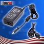 Cargador De 40w Ac Adaptador Para Hp Compaq Mini 110 210