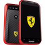 Motorola Xt621 Ferrari 3g Desbloqueado Nextel Com Ptt