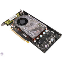 Placa De Video G Force 9800gt Xfx 512mb Ddr3 Outlet !!!