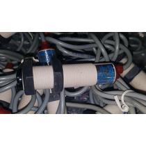 Sensor Reflex Marca Brazs Power Industrial