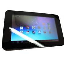 Tablet Coby Mid7065 7 Pulg Hdmi 8gb + Sd32g