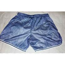 Short Deportivo Soffe L Junior Negro Ropa Tessa Boutique