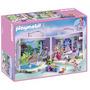 Playmobil Princesas 5359 Mejor Precio!!