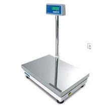 Balanza Kretz Elite Eco 15kg P/linea De Cajas / Pos