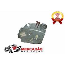 Motor Limpador Vidro Traseiro Pg 206 Original