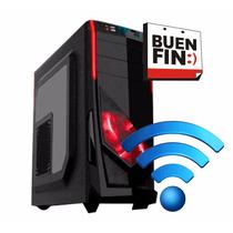 Cpu Gamer Amd 12 Nucleos A10 7860k Readeon R7 Mejor Q 7850k