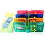 Mini Game Tetris 132 In 1 Jogos Planeta Euro Pronta Entrega
