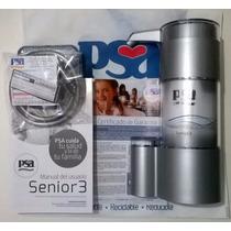 Psa Senior 3 ** Nuevo En El Mercado **
