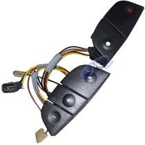 Interruptor Controle Velocidade Volante Mondeo 1996 A 2001