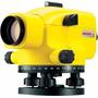 Nivel Automatico Leica Jogger 24 Tripode Y Mira De 5 Mt