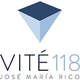 Desarrollo Vité 118 José María Rico