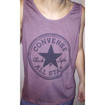 Musculosas Hombres Converse-vans-rip Curl-billabong